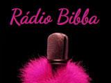 Radio Bibba